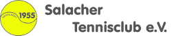 Salacher-TC-Logo